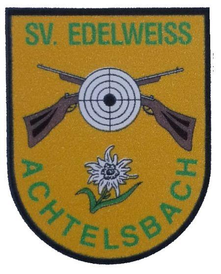 Schützenverein EDELWEISS ACHTELSBACH